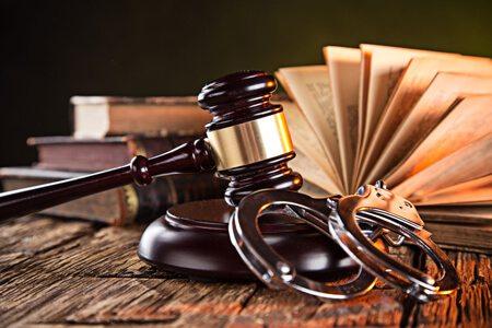 brunswick criminal lawyers